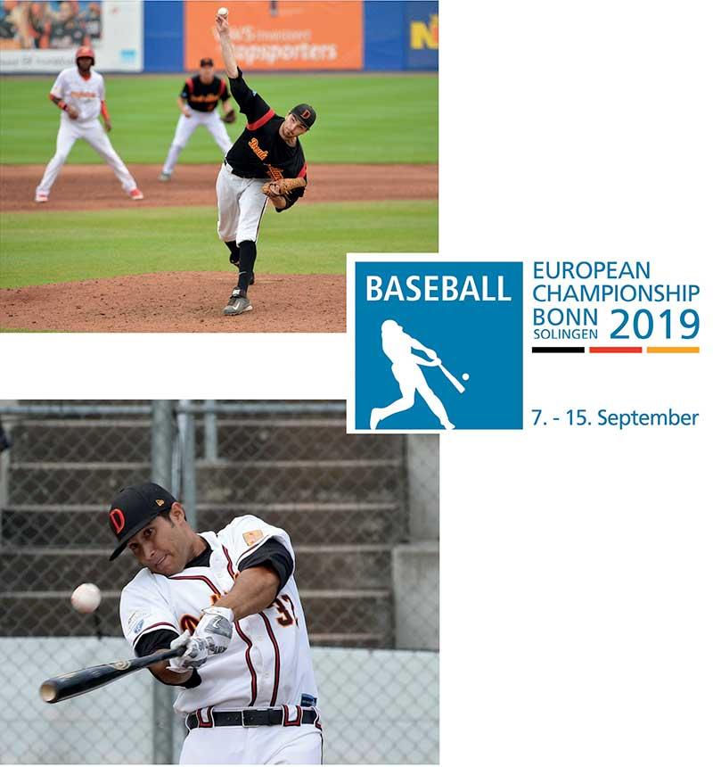 Baseball_EM_Bonn-Capitals