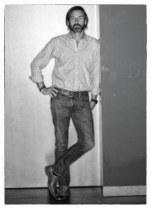 Michael Hagemann, Inhaber Hair & Beauty Hagemann