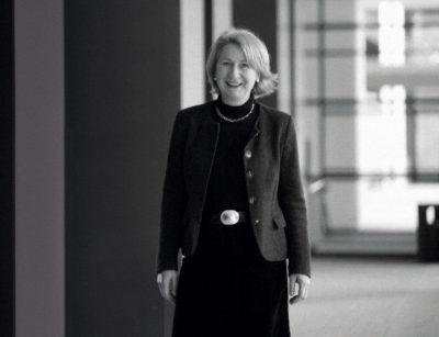 Rechtsanwältin Stefanie von Luedinghausen, Busse & Miessen, Erbrecht, Familienrecht