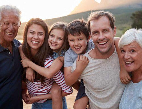 Rechtsberatung: Erbrecht, Familienrecht