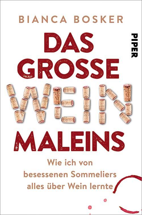 Bianca-Bosker_Das-grosse-Weinmaleins