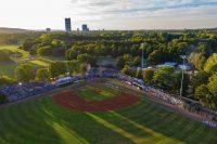Bonn-Capitals_Baseball-Europameisterschaft