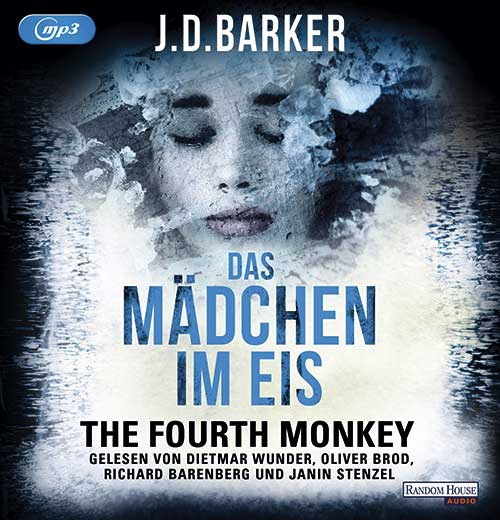 J_D_Barker_The_Fourth_Monkey