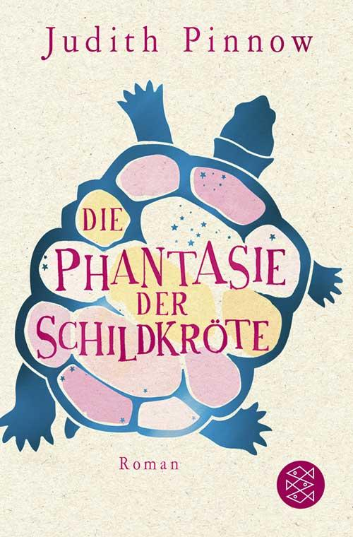Judith_Pinnow_Die_Phantasie_der_Schildkroete