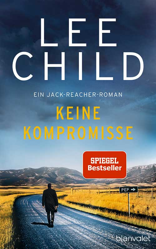 Lee_Child_Keine_Kompromisse