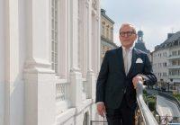 Juwelier Peter H. Raths in Bonn