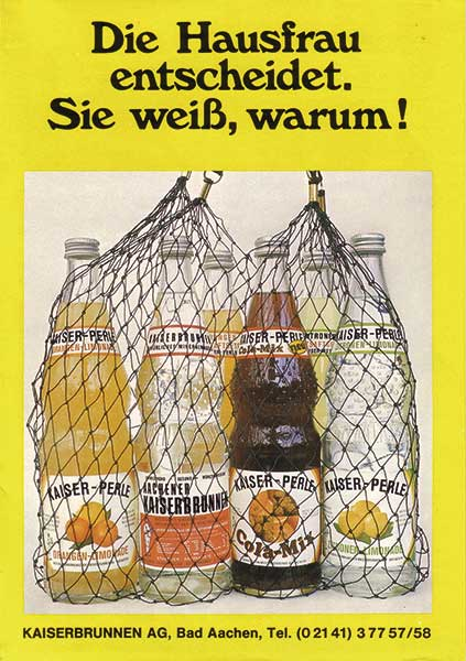 Plakat_1974_Perlenflasche