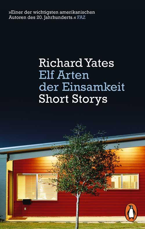 Richard_Yates_Elf-Arten_der_Einsamkeit