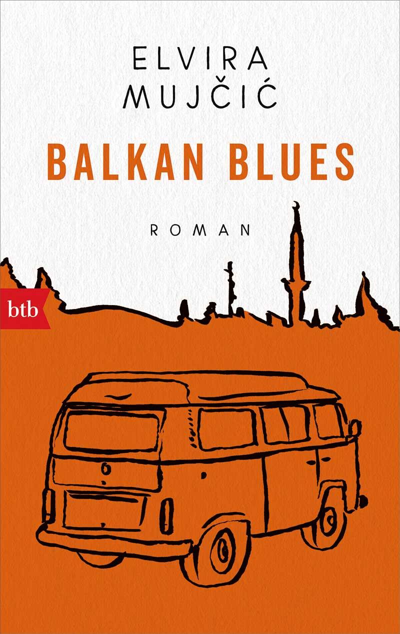 Elvira_Mujcic_Balkan_Blues