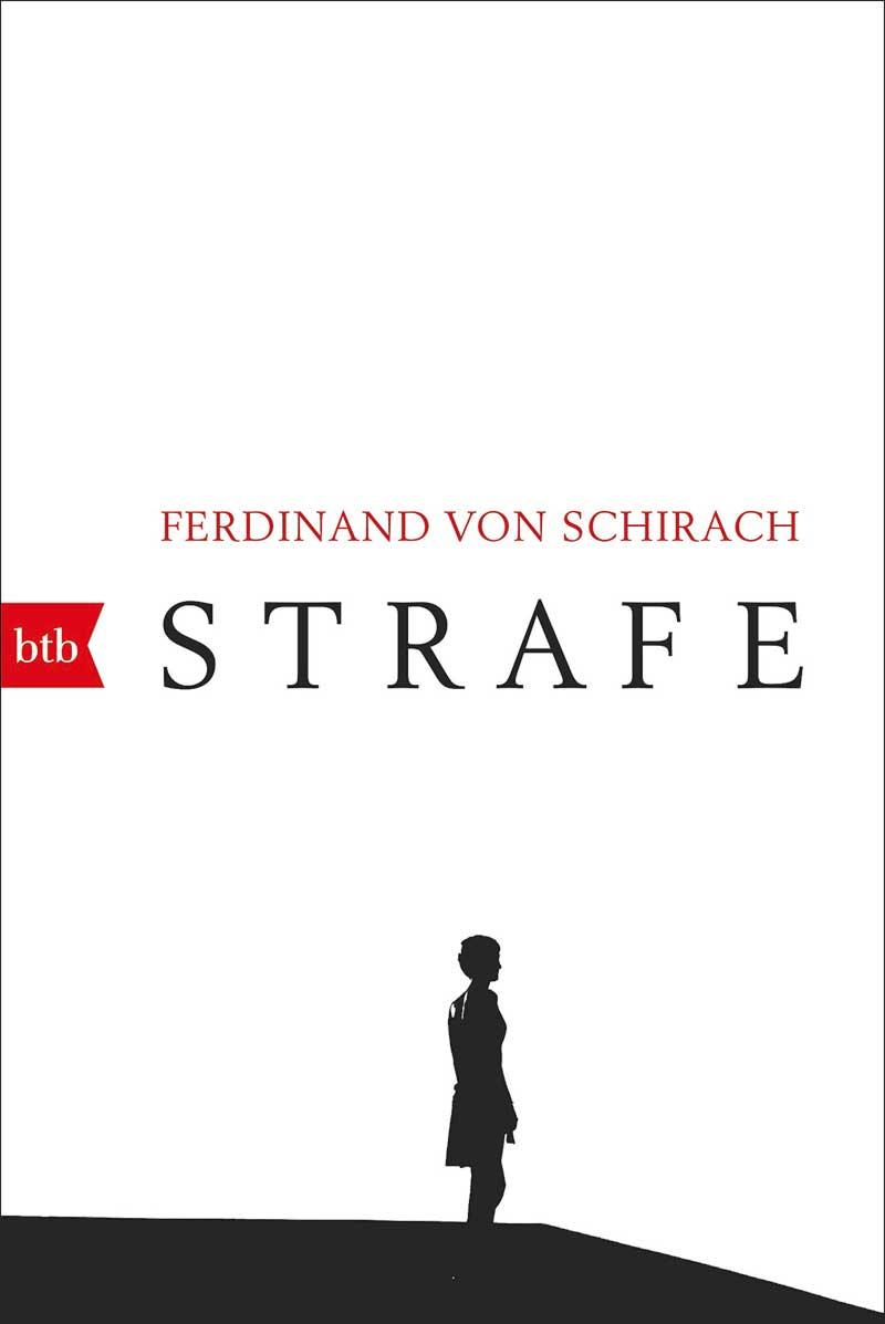 Ferdinand_von_Schirach_Strafe