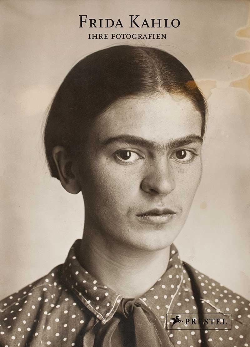 Frida_Kahlo_Ihre_Fotografien