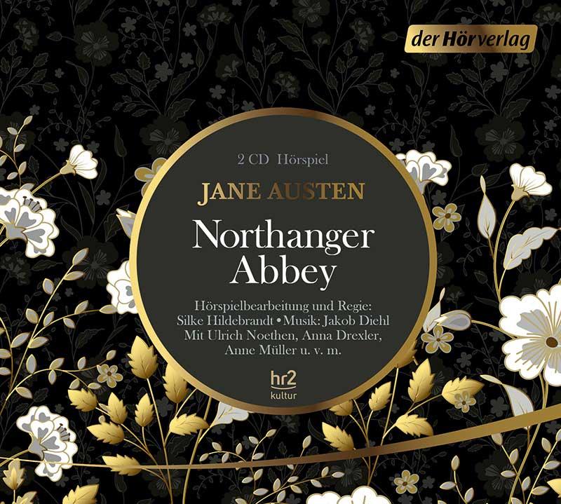 Jane_Austen_Northanger_Abbey_2CD