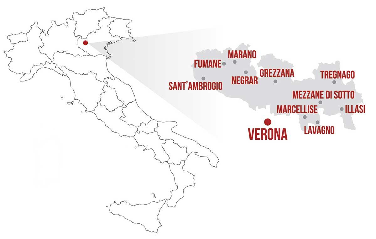 Weingebiet_Valpolicella