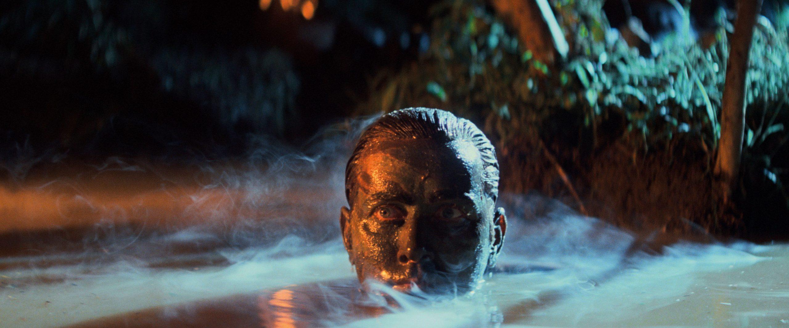 Filmtipps Apocalypse Now