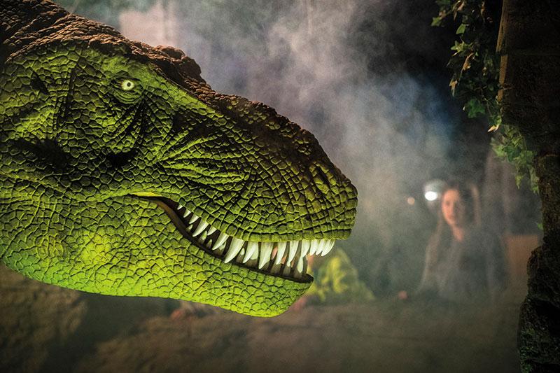 Odysseum-Themenwelt-Leben-Tyrannosaurus-Rex-03
