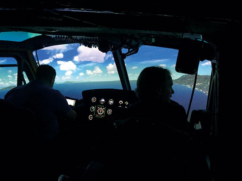 flugsimulator_cockpit
