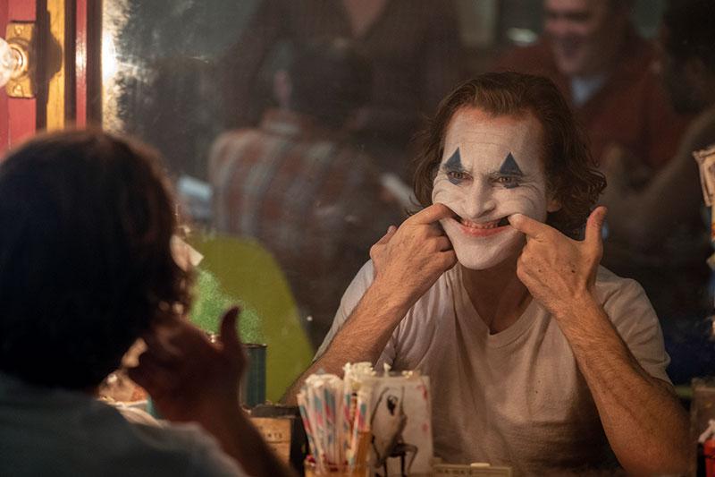 Filmtipps Joker