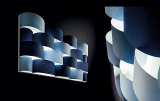 ITAMA-LIGHT4-BRICK