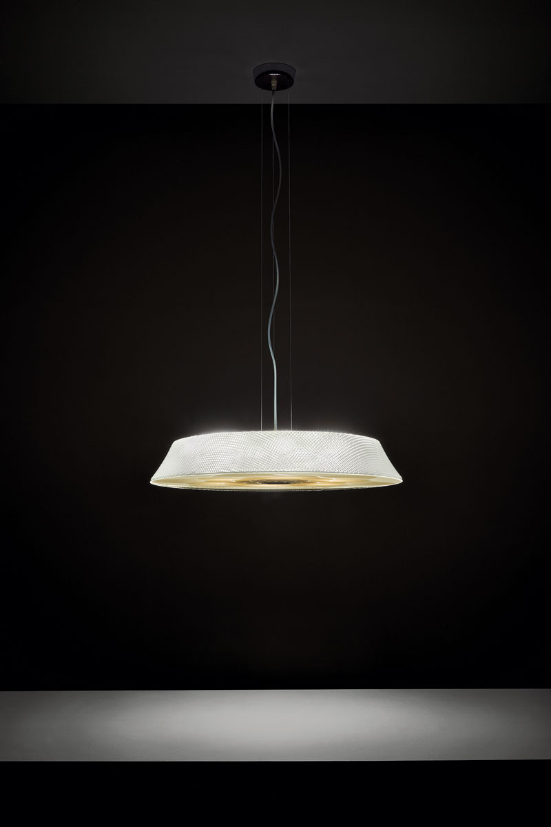 ITAMA-LIGHT4-DROP