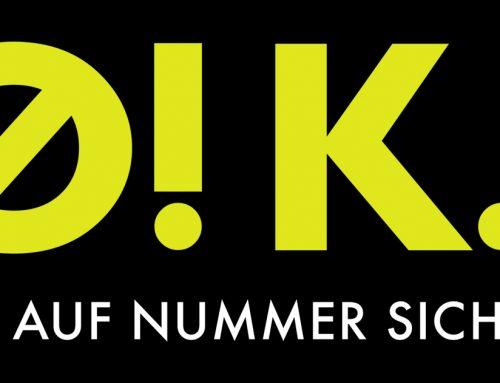 NO!K.O. – Kampagne aus Bonn schlägt große Wellen
