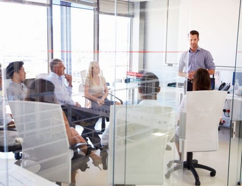 Ausschlussfristen im Arbeitsrecht – Fluch oder Segen