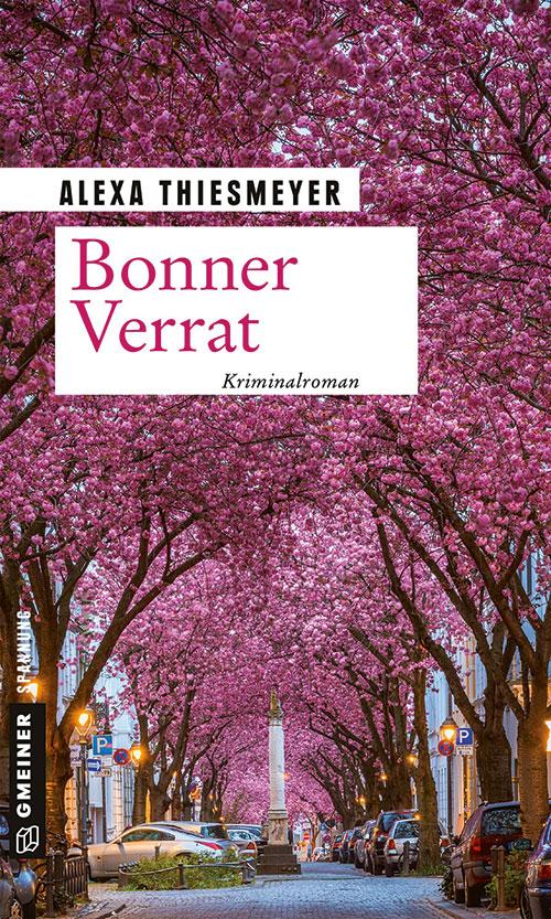 Alexa_Thiesmeyer_Bonner_Verrat