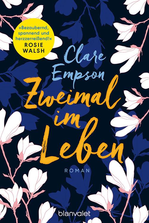 Clare_Empson_Zweimal_im_Leben