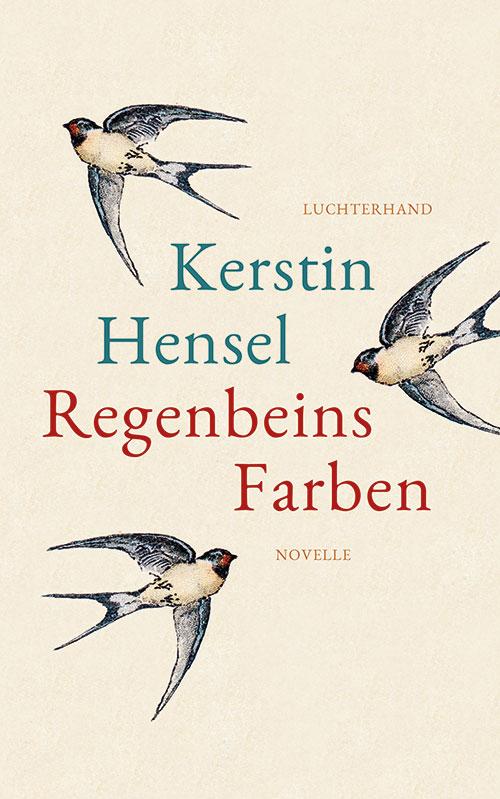 Kerstin_Hensel_Regenbeins_Farben
