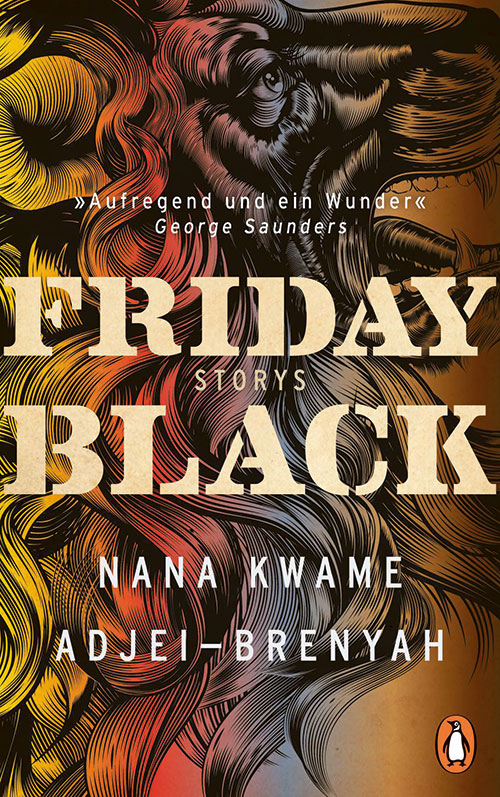 Nana_Adjei-Brenyah_Friday_Black