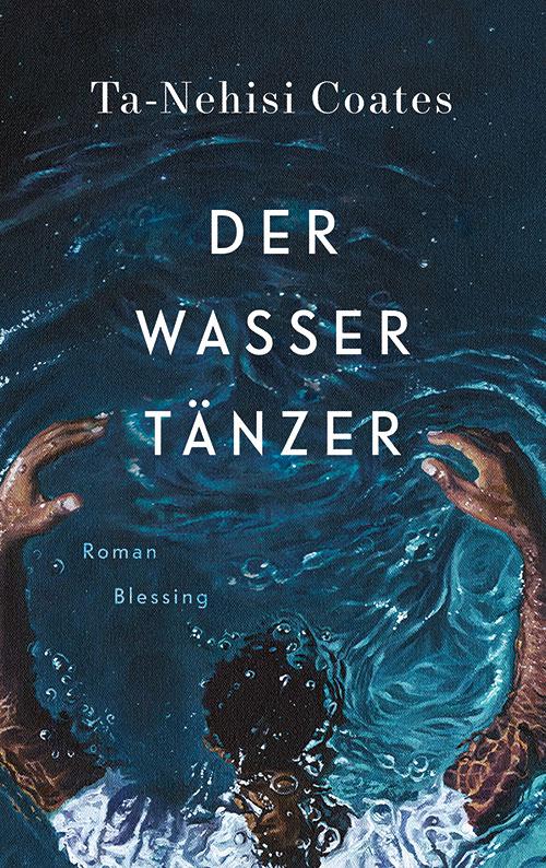 Ta-Nehisi_Coates_Der_Wassertaenzer