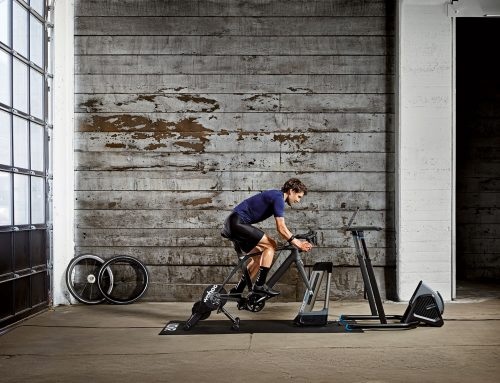 Sport Gadgets – Update für die Gesundheit