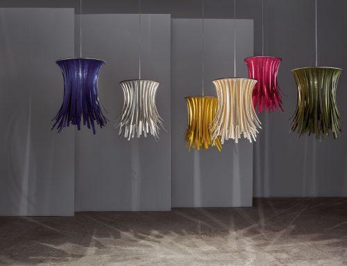 Designleuchten von Arturo Álvarez