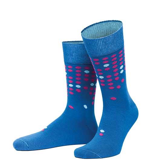Socken Von Jungfeld Herrensocken