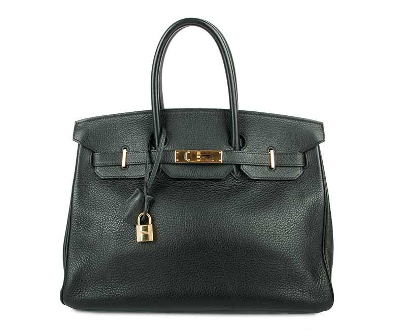 Birkin Bag, luxushandtaschen.com