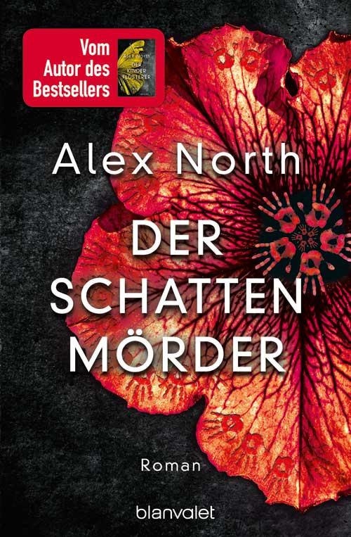 Alex_North_Der_Schattenmoerder