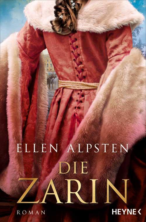Ellen_Alpsten_Die-Zarin