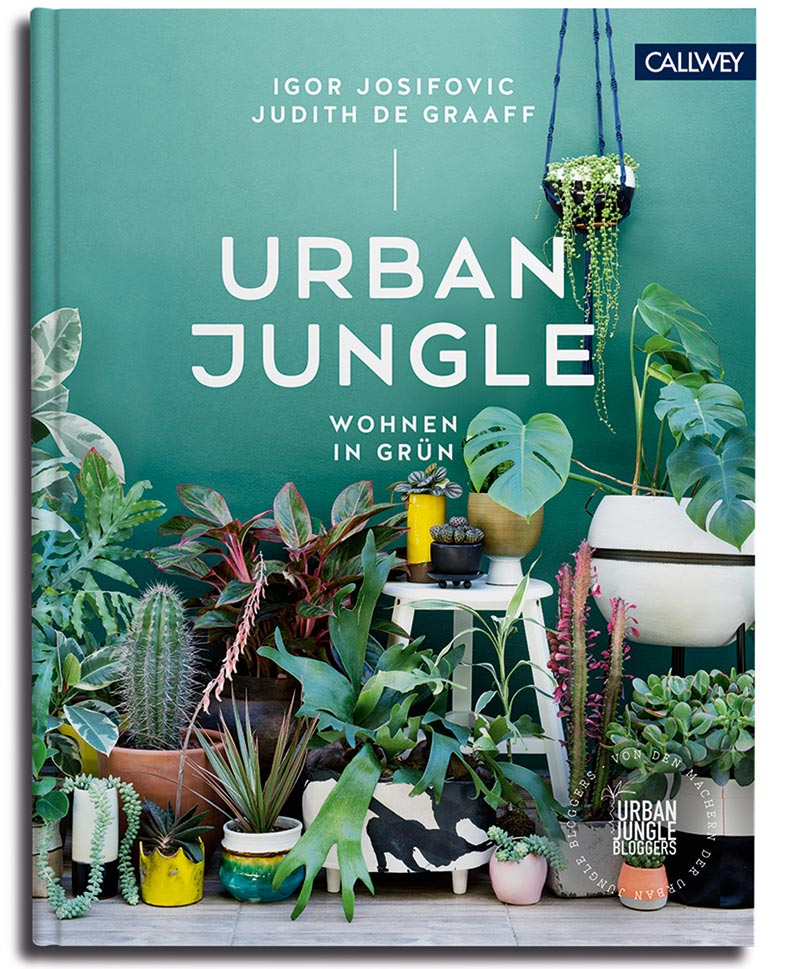 Josifovic_Urban-Jungle-Wohnen-in-gruen