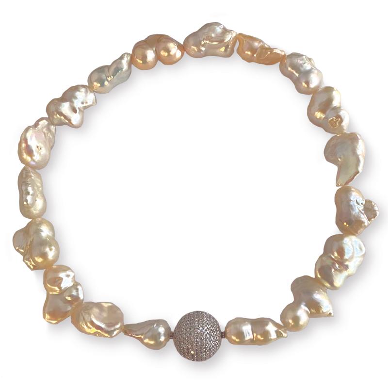 Perlen Juwelier Raths in Bonn