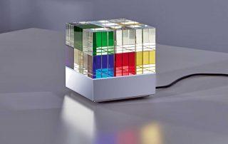 TECNOLUMEN-CUBELIGHT-MSCL1-FS-1