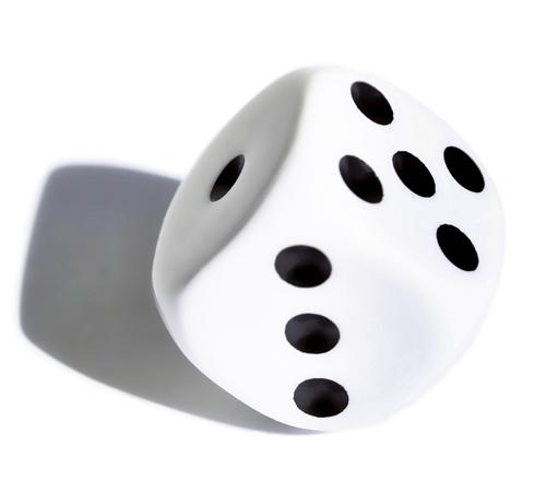 Spielwürfel