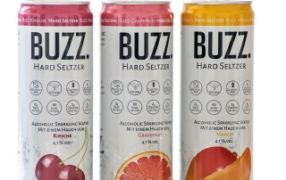 BUZZ_Hard_Seltzer