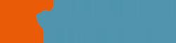 kinderherzen Logo