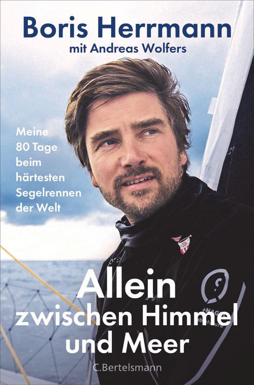 Boris_Herrmann_Allein-zwischen-Himmel-und-Meer