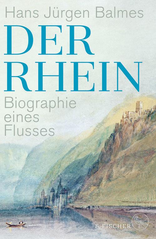 Hans_Juergen_Balmes_Der_Rhein