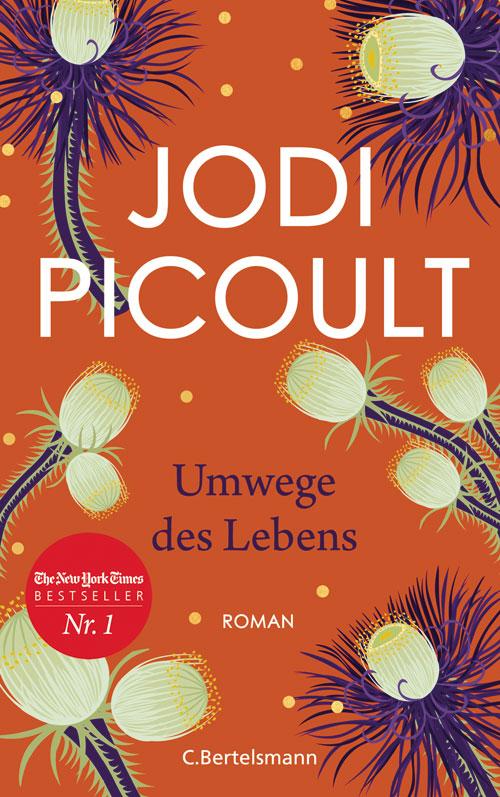Jodi_Picoult_Umwege_des_Lebens
