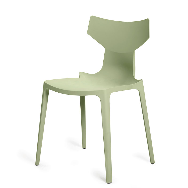 Upcycling Kartell_Re-Chair