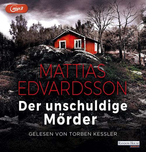 Mattias_Edvardsson_Der-unschuldige-Morder