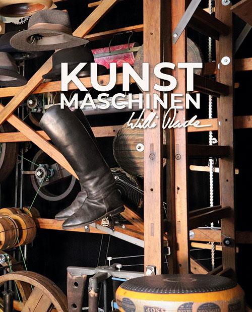 Willi_Reiche_Kunstmaschinen-Buch