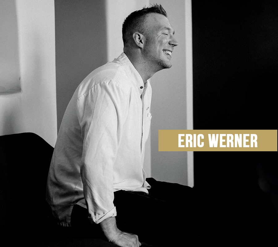 Eric Werner