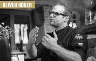 Oliver Röder